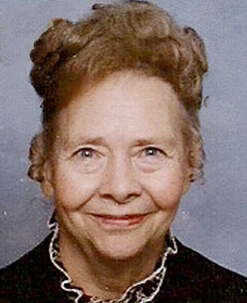Lois Marie Reimer<br /><br /><!-- 1upcrlf2 -->