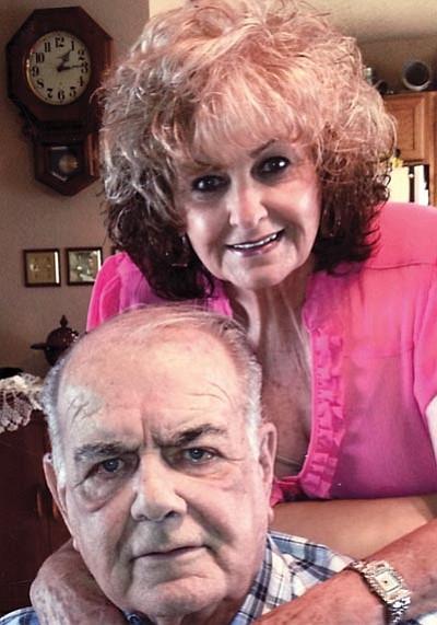 Dennis & Doris Sim<br /><br /><!-- 1upcrlf2 -->