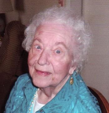 Betty Woodmansee<br /><br /><!-- 1upcrlf2 -->