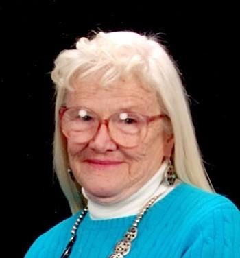 Mary Weatherbee<br /><br /><!-- 1upcrlf2 -->