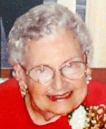 Doris Cunningham<br /><br /><!-- 1upcrlf2 -->