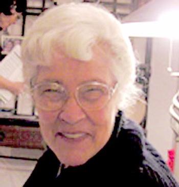 Arlene R. Fenske<br /><br /><!-- 1upcrlf2 -->