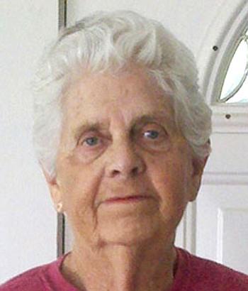 Joan Huffaker<br /><br /><!-- 1upcrlf2 -->
