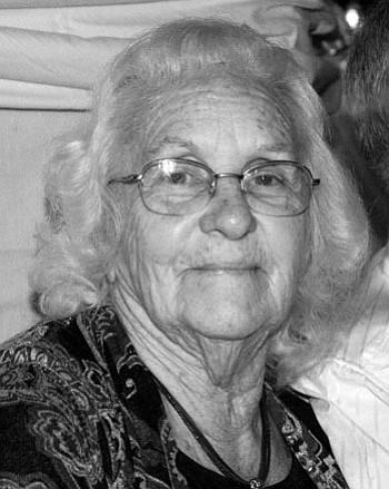Phyllis Dwiggins