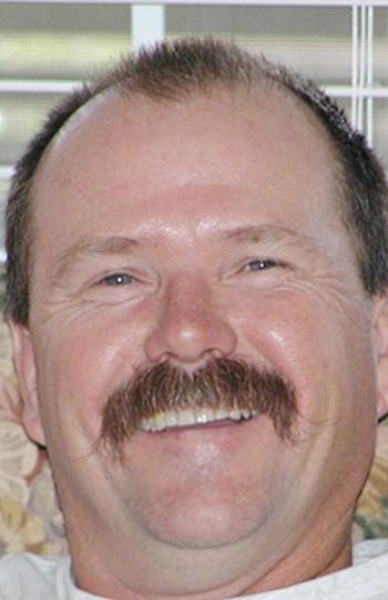 Wayne Skarsten<br /><br /><!-- 1upcrlf2 -->