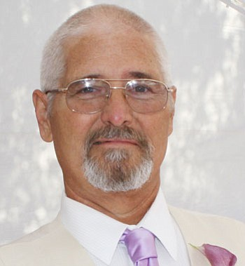 Robert Patterson<br /><br /><!-- 1upcrlf2 -->