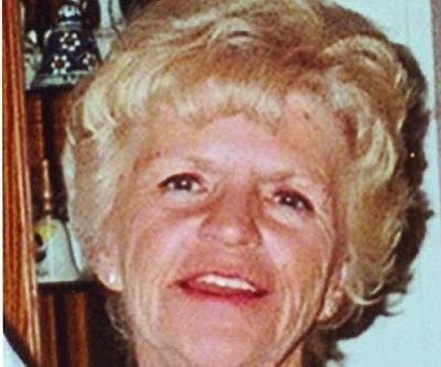 Linda Kay Low