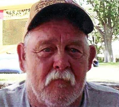 Elmer Edward Greene Jr.
