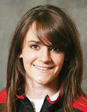 Paige Cardiff
