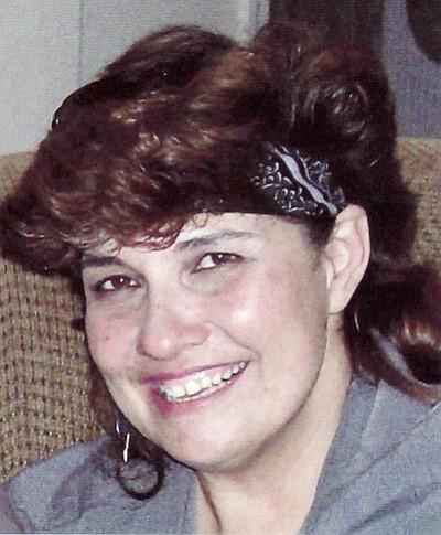Maria A. Minjares