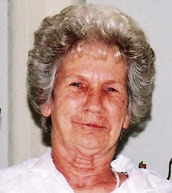 Dorothy Snyder<br /><br /><!-- 1upcrlf2 -->