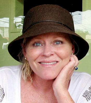 Tracey Arnold (Boyd)<br /><br /><!-- 1upcrlf2 -->