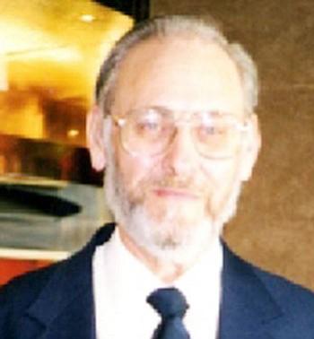 Lawrence Piepkorn<br /><br /><!-- 1upcrlf2 -->
