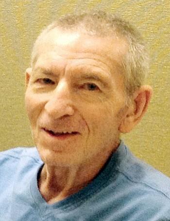 Obituary: Henry Stapleton | Ki...