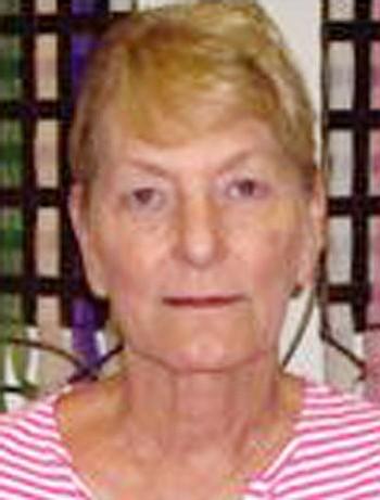 Phyllis Boggio