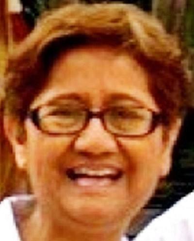Linda Chevalier