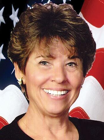 Jean Bishop