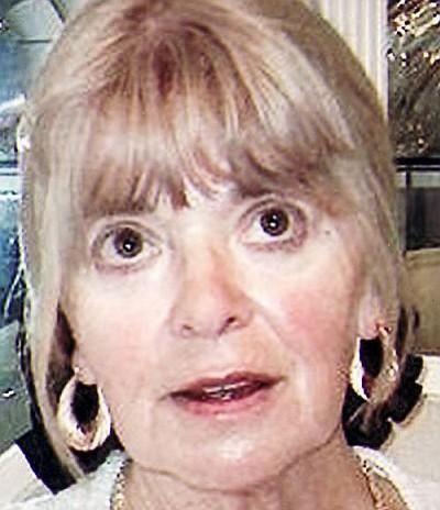 Ursula Averett