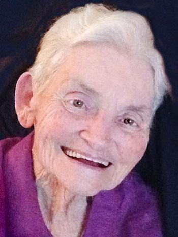 Hazel Ehrsam<br /><br /><!-- 1upcrlf2 -->