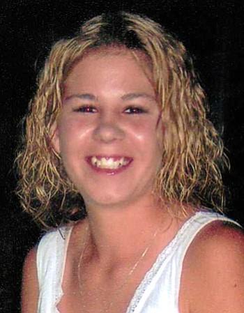 Nicki Sutterfield