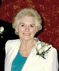 Nancy Lois Bowling