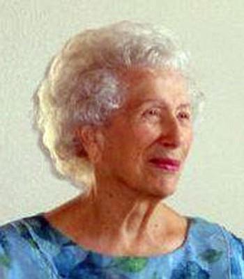 Betty Johnston<br /><br /><!-- 1upcrlf2 -->