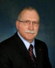 Arizona Corrections Director Charles Ryan