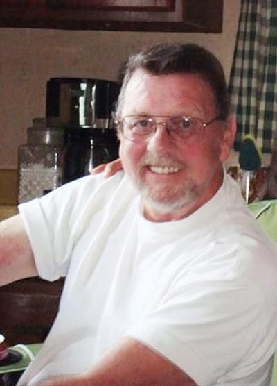 Tony White Sr.