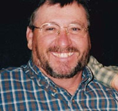 Robert Charles Bean