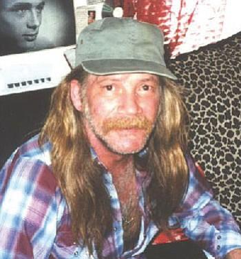 Bob Dale Holland<br /><br /><!-- 1upcrlf2 -->