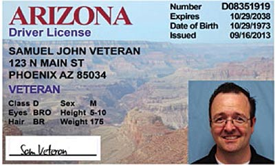 And Drive Az License Some Only Miner To Kingman Daily For A - Kingman