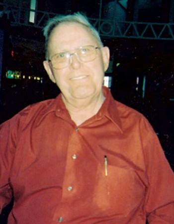 Ken Walburn