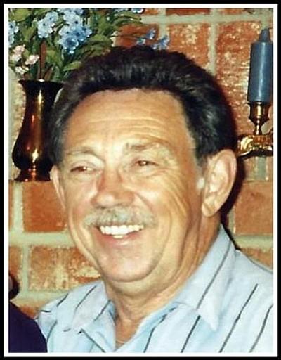 George Sonne Page