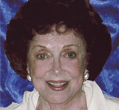 Peggy Dunton