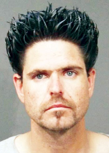 Burglary Probe Leads To Loot Reported Stolen Drugs Kingman Daily