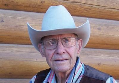 Kenneth Blevins