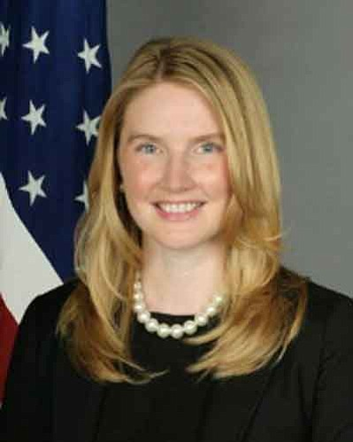 Maria Harf