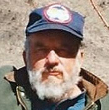 Richard Lynn Leibold