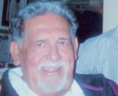 Leo Tapia