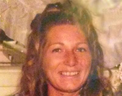 Sandra Fay Westcott