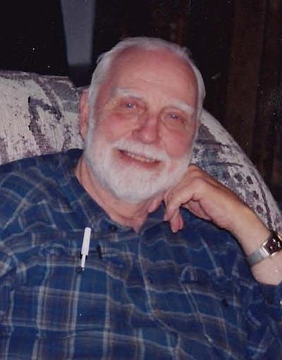 Don Hadlock
