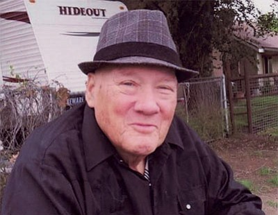 Bobby James Murphy