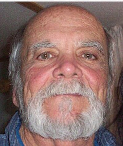 Gregory John Bucci