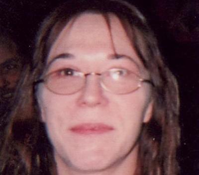 Cynthia Charlene Kenton (King)