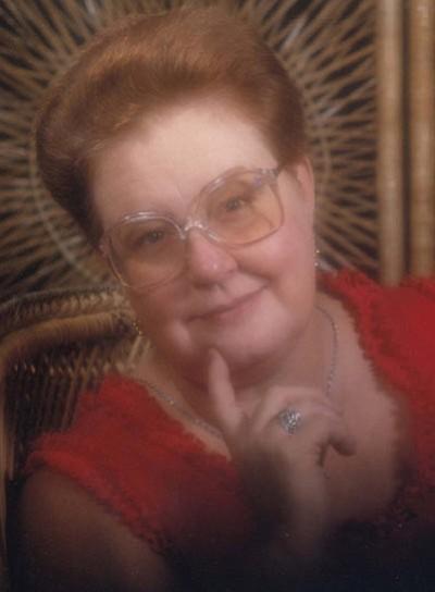 Donna Dunham