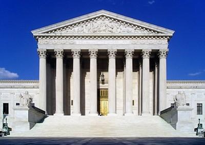 Supreme Court upholds Arizona congressional maps | Kingman Daily ...