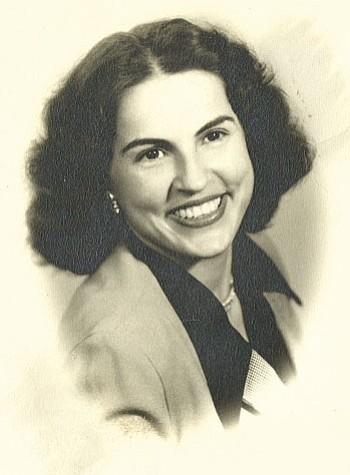 Catherine L. Williams