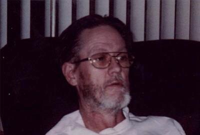 Alan L. Nichols