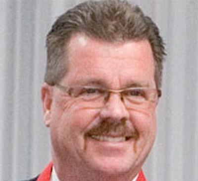 Tom O'Donohue