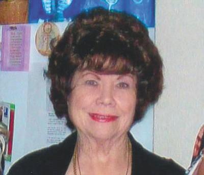 Shirley Ann Lambert-Casal